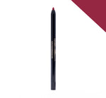 Waterproof Lip Liner | 010