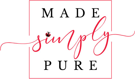 Made Simply Pure