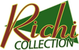 Richicollection