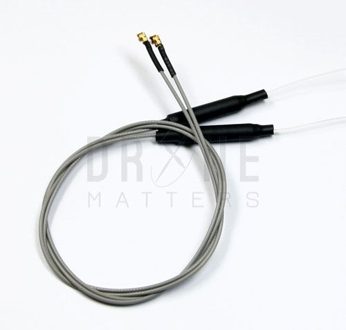 Long Receiver Antenna (250mm)