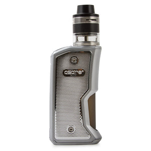 Aspire Feedlink Revvo Squonk Kit - VapeNW