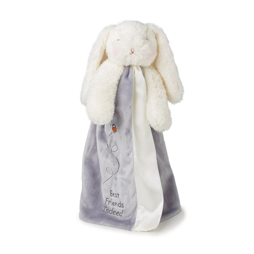 Image of Bloom Bunny Buddy Blanket-Buddy Blanket-Bunnies By the Bay-bbtbay