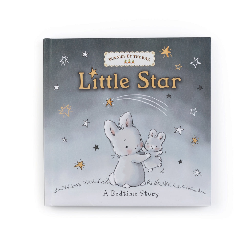 Twinkle Twinkle Little Star Story Time Gift Set