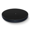Original Xiaomi WPC01ZM 10W MAX Quick Charge Qi Wireless Charger Type-C for iPhone for Samsung