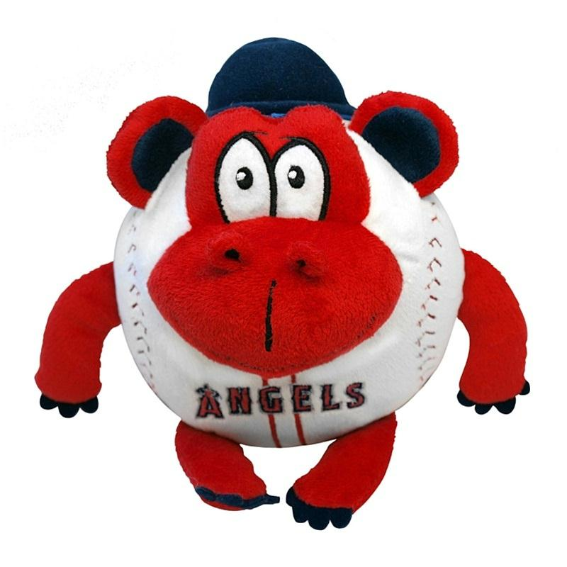 Los Angeles Angels Orbiez - staygoldendoodle.com