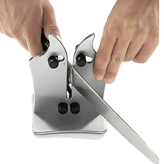 Professional Knife Sharpener - Home & Garden