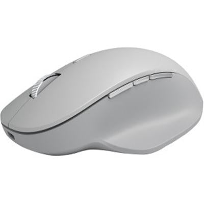 Surface Mouse Grey