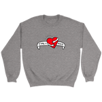 Type 1 Mom - Sweatshirts & Hoodies