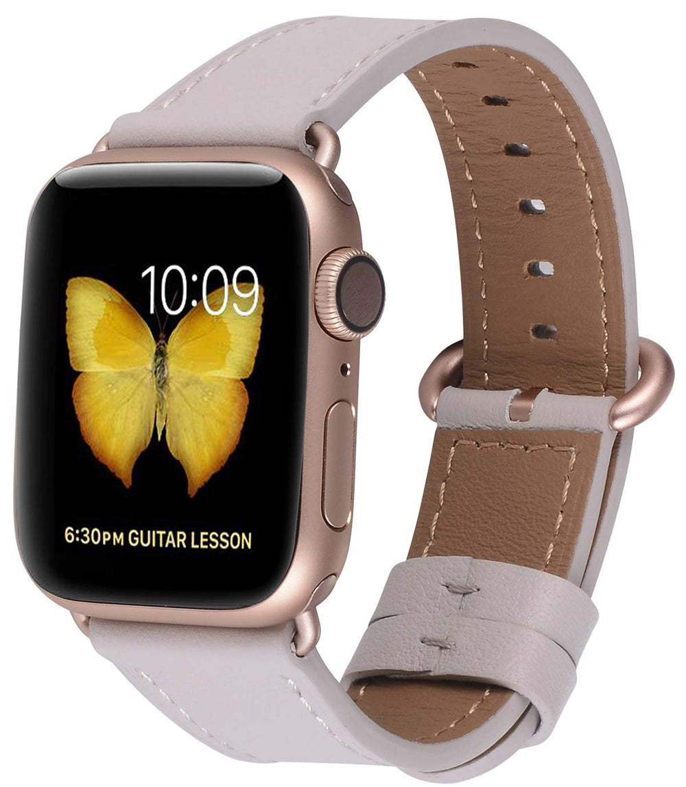 apple-watch-band-stone