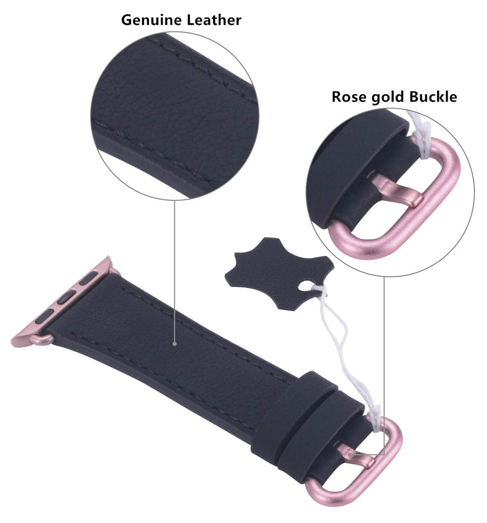 apple-watch-band-black