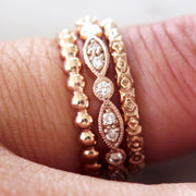 STACKING RING SET #2
