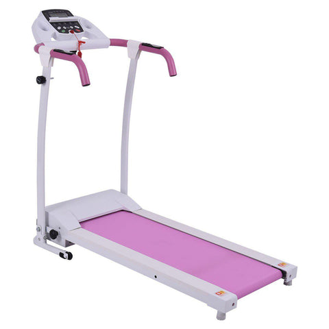 Treadmill | 800w | Electric