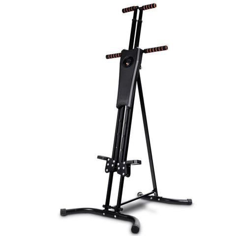 Stepper Machine | Vertical Climber-Stepper Machines-Ambitious Athletic Goods