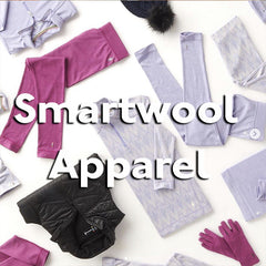Smartwool Apparel