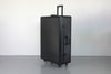Mr Beam Transport Case - Pre Sale -