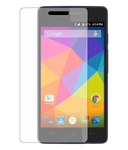 CellPhonez.in - 0.25mm Micromax Canvas Unite Q372 Tempered Glass