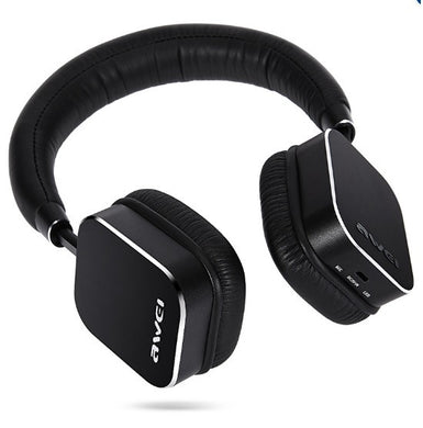 CellPhonez.in - Awei A900hi Headphone 3.5mm Headset With Microphone