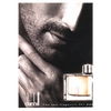 Dunhill for Men