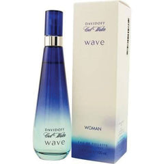 Cool Water Wave for Women