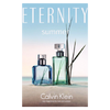 Eternity for Men Summer 2010