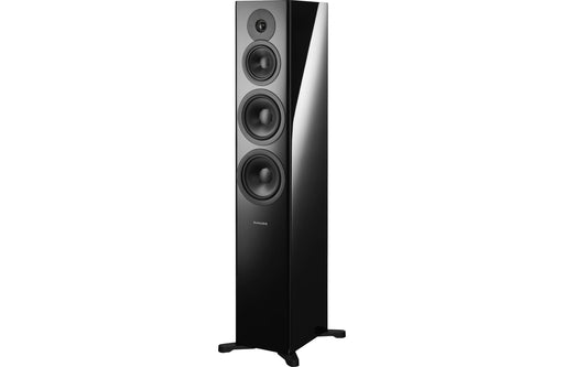 Dynaudio Evoke 50 Floorstanding Speaker (Each) - Safe and Sound HQ