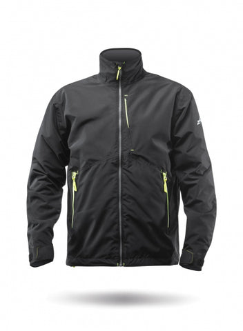 Men's Z-Cru Jacket - Zhik
