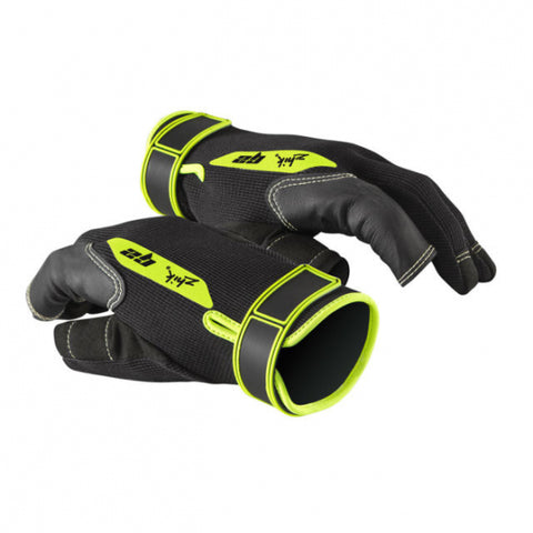G2 Long Finger Gloves - Zhik