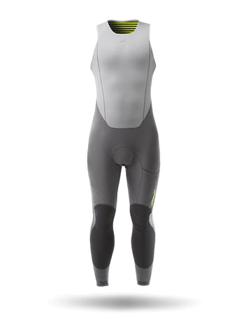 Men's Superwarm X Skiff Suit - Zhik