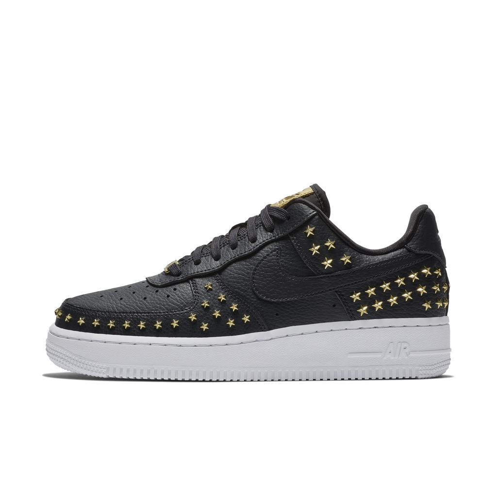 Nike Wmns Air Force 1 07 XX Stars (AR0639-001)