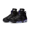 "Nike x Social Status Air Jordan 6 Retro ""Pony Hair"" (AR2257-005)"