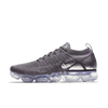 Nike Air VaporMax Flyknit 2 Chrome (942842-014)