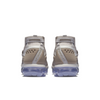 Nike Air VaporMax Flyknit Utility Moon Particle (AH6834-205)