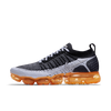 Nike Air Vapormax Flyknit 2 Safari (942842-106)