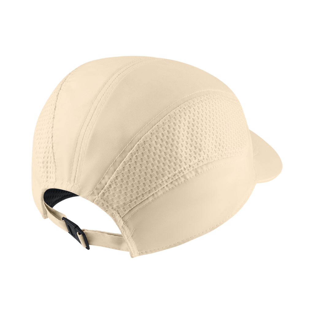 Nike F.C. AeroBill Tailwind Hat Guava Ice (BV3805-838)