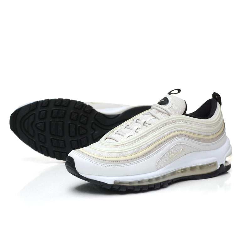 Nike Wmns Air Max 97 Phantom (921733-007) - RMKSTORE