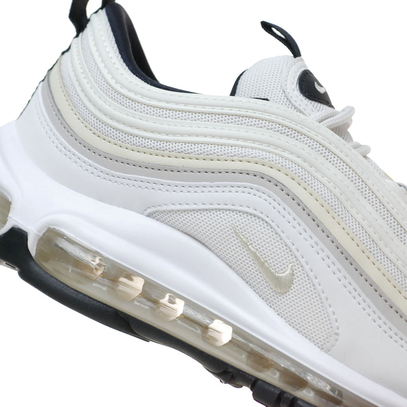 Nike Wmns Air Max 97 Phantom (921733-007)