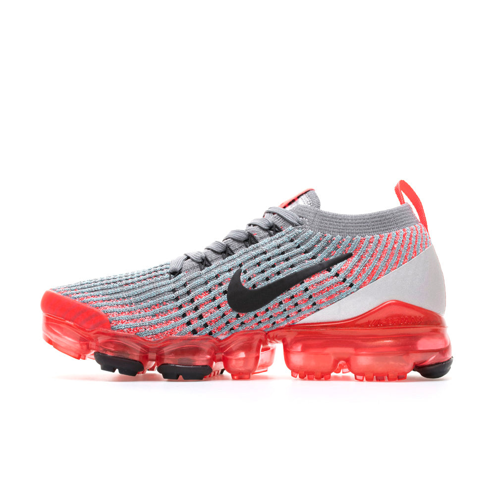 Nike Wmns Air VaporMax Flyknit 3.0 Flash Crimson (AJ6910-601)