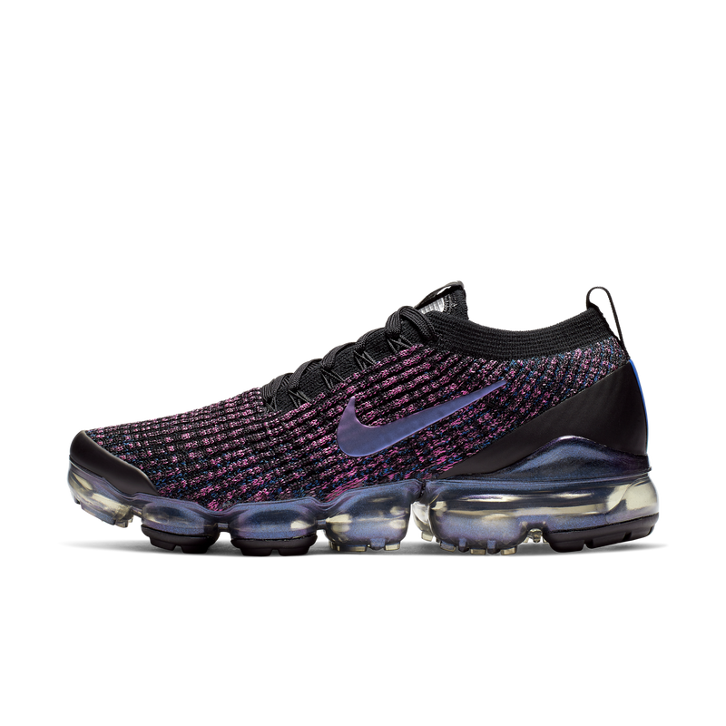 Nike Wmns Air VaporMax Flyknit 3 Throwback Future (AJ6910-003)