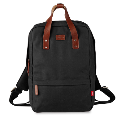 Centennial Backpack