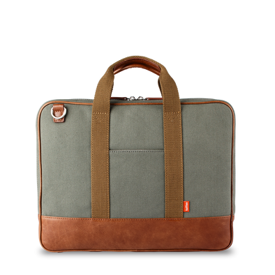 Piccadilly Briefcase