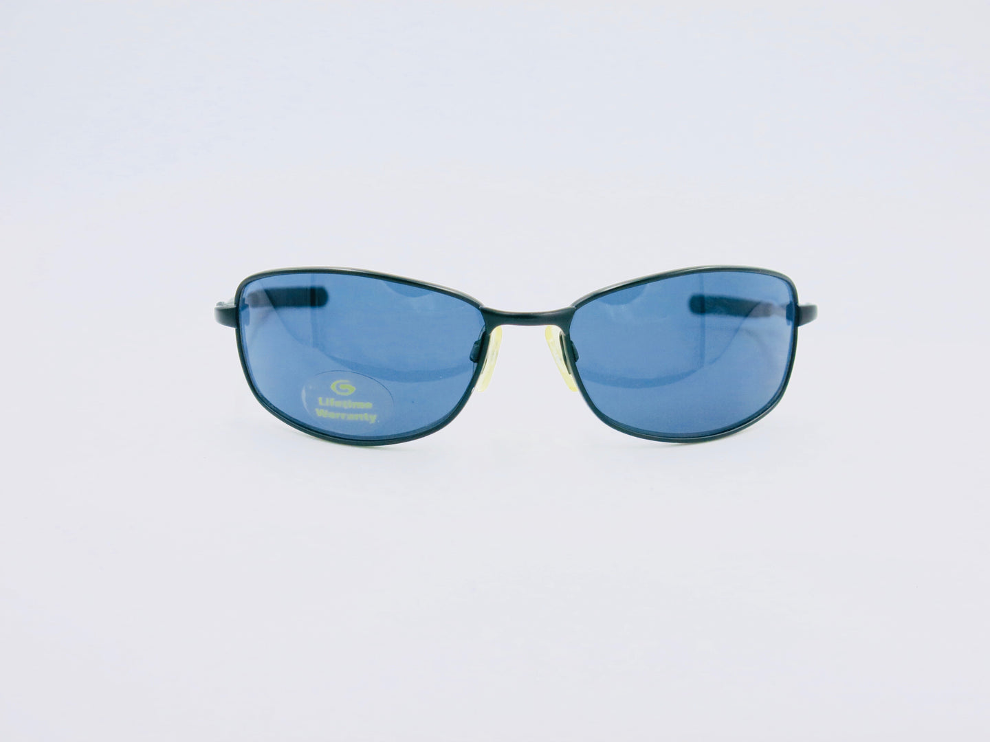 Gargoyles Sunglasses Cyclone | Sunglasses by Gargoyles | Friedman & Sons