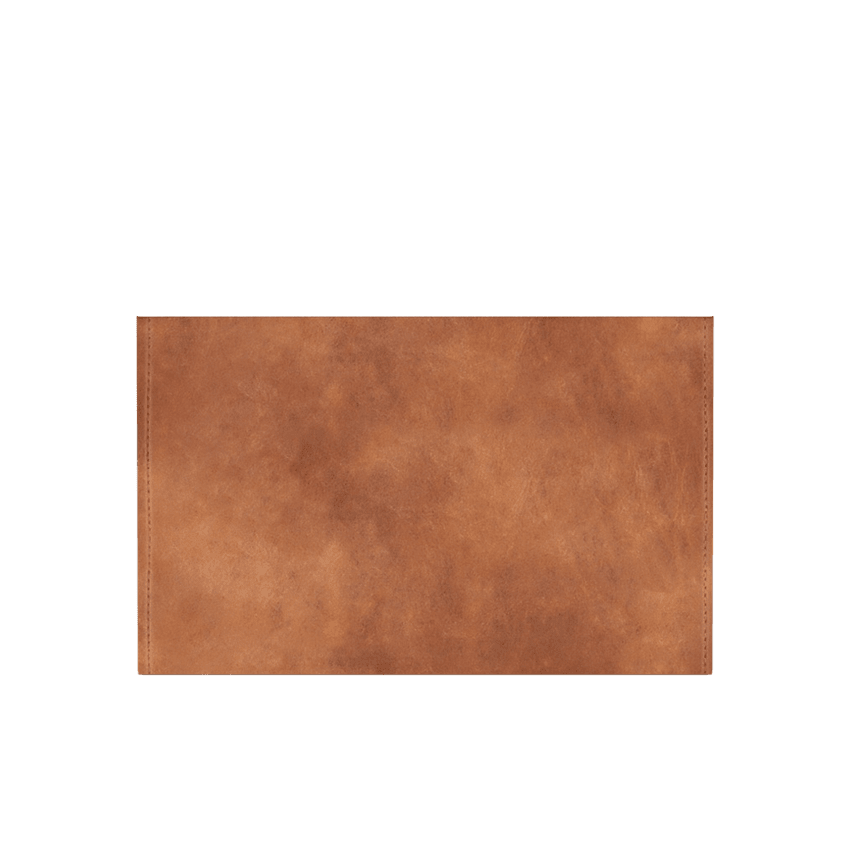 body-brown-mix-leather