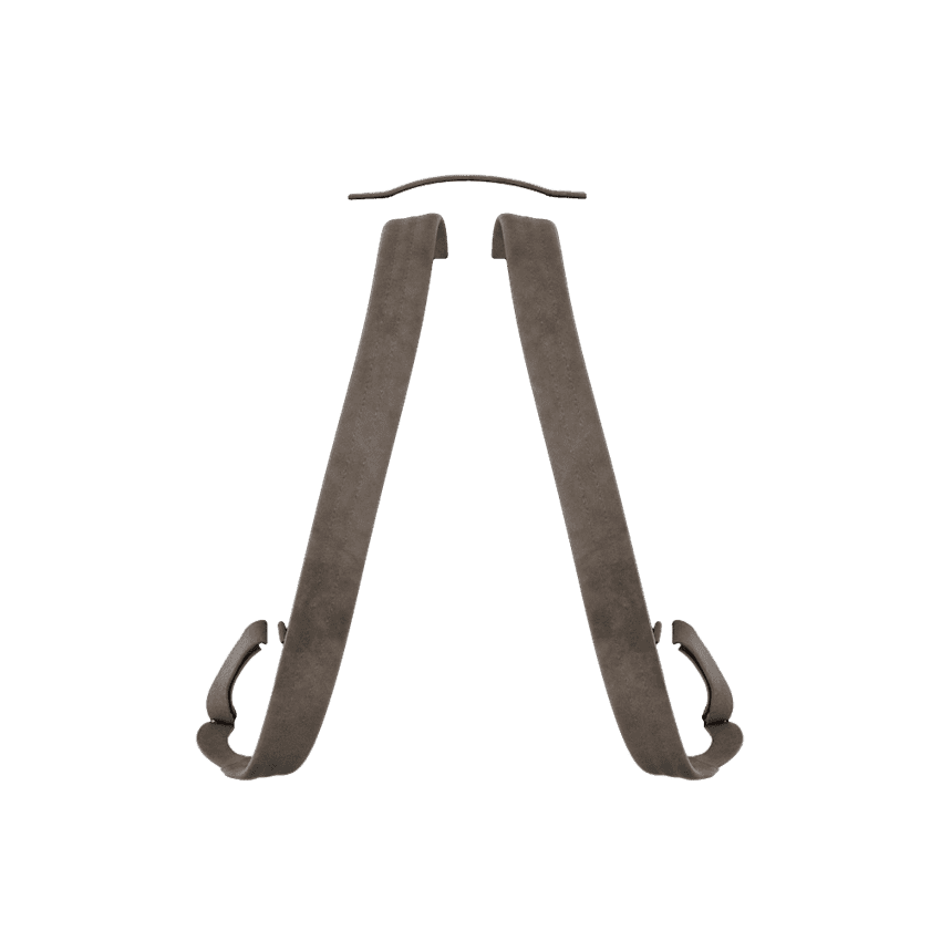handle-grey-leather