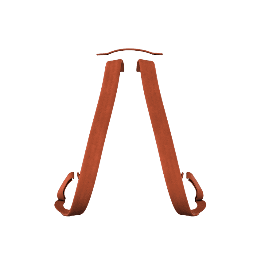 handle-red-leather