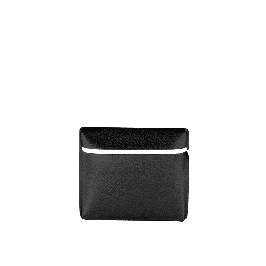 pocket-black-leather