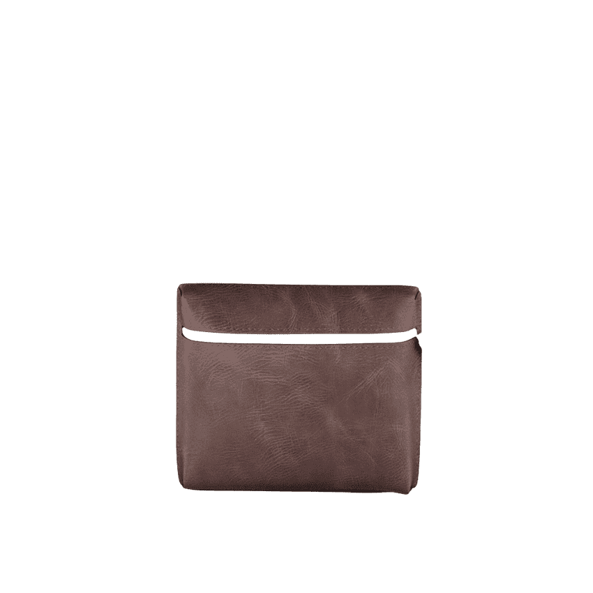 pocket-light-mahog-leather