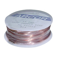 Copper Wire, 4 oz