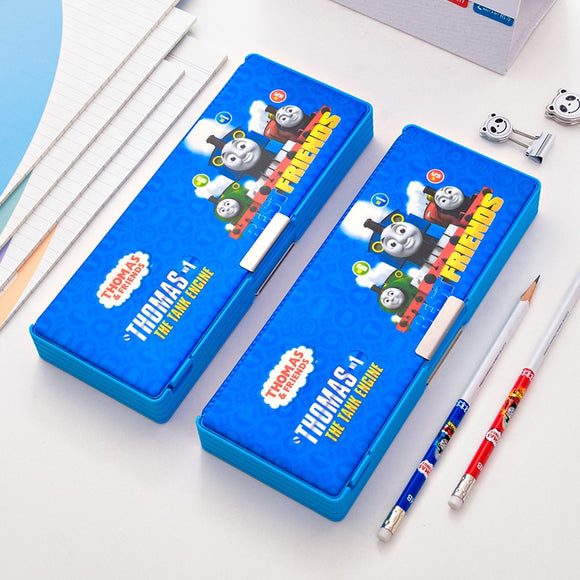 Thomas Plastic Pencil box