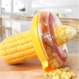 Corn on the Cob Tool - www.theknickknackstore.com