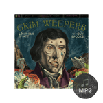 Grim Weepers MP3 Download